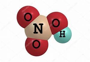 Im U00e1genes  Acido Nitrico