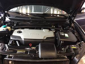 Lavage Auto Bordeaux : nettoyage complet voiture bordeaux clean autos 33 ~ Medecine-chirurgie-esthetiques.com Avis de Voitures