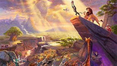 Lion King Simba Backgrounds Wiki Wallpapers