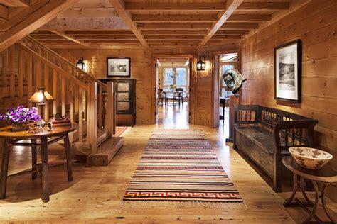 rustic home interior rustic design ideas log homes farmhouse rustic home