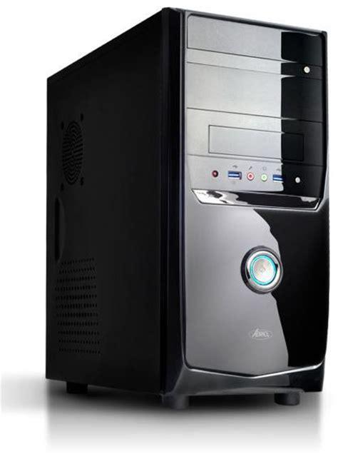 alimentation ordinateur de bureau grosbill 650962
