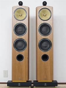 B W Lautsprecher 804 : b w 804 diamond speaker in nusa dua denpasar arviera audio ~ Frokenaadalensverden.com Haus und Dekorationen