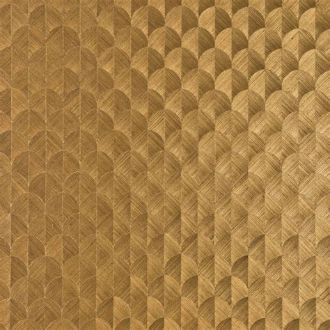 Brown And Gold Wallpaper  Wallpapersafari. Stainless Steel Single Bowl Drop In Kitchen Sinks. Kitchen Sink Trap Leaking. Double Kitchen Sink With Drainboard. Kitchen Sink Faucet Reviews. Beige Kitchen Sink. Kitchens Sink. Reclaimed Kitchen Sinks. Moenstone Kitchen Sink