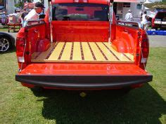 lil red express images   mopar dodge