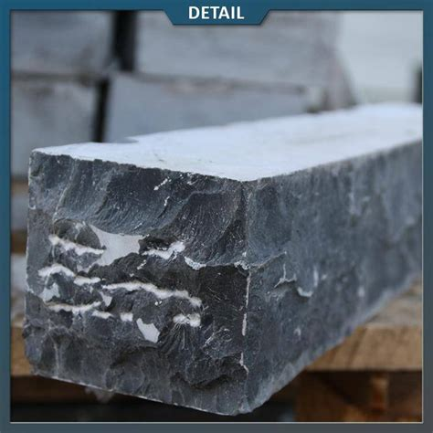 vietnamees hardsteen stapelblok hoekstuk xx centimeter