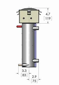 Inline Heater Products