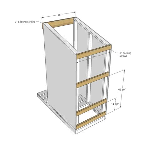 of images outhouse building plans white simple outhouse diy projects