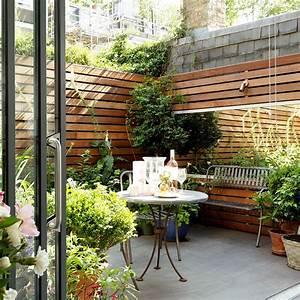 Pretty patio ideas for every garden space