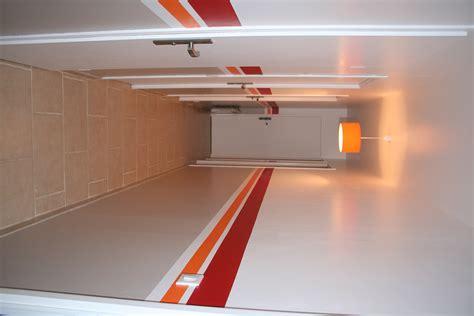 couleurs peinture chambre couleur peinture couloir fashion designs