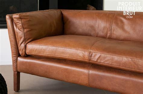 edition canap 1000 idées sur le thème décoration de canapé en cuir sur