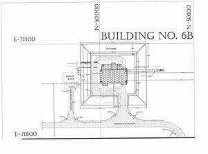 Elevator Shunt Trip Breaker Wiring Diagram