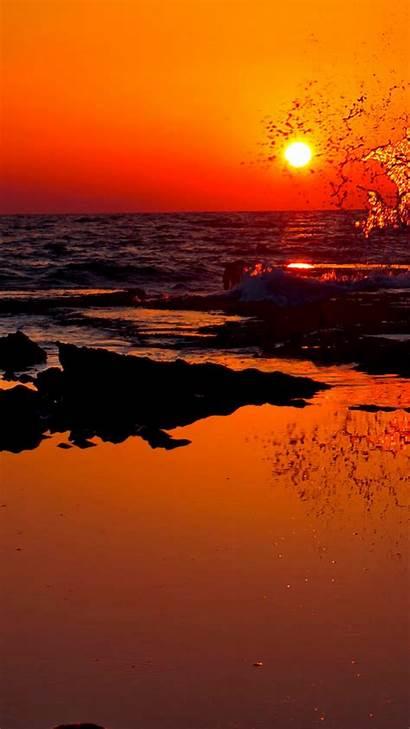 Sunrise Iphone Wallpapers Wallpaperboat 1080 1920 Kb