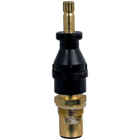 replacing outdoor faucet cartridge price pfister s10 030 4 9 16 in and cold replacement