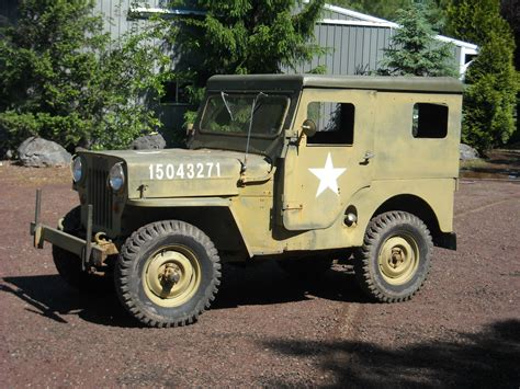 military jeep side 100 military jeep side view used military vehicles