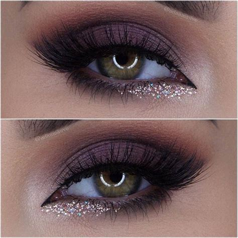 perfect holiday makeup   tutorials stayglam