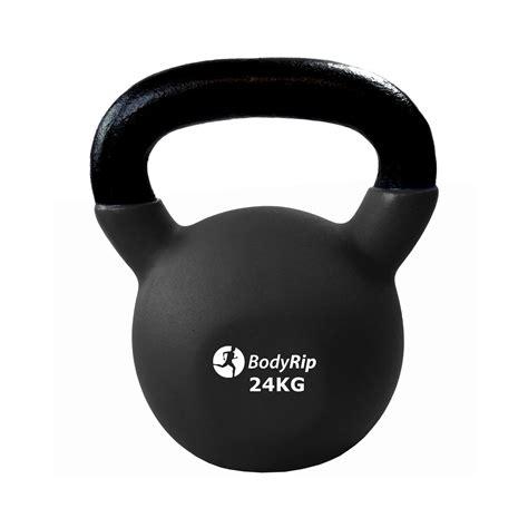kettlebell gym fitness kettlebells neoprene training exercise