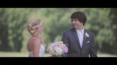 White Dress (wedding Music Video)