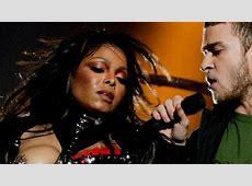 Super Bowl's 'Nipplegate' Fiasco 10 Years Later The Pop