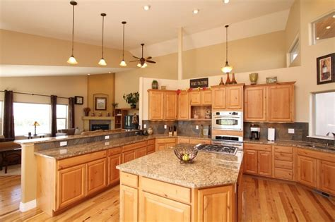 commercial kitchen cabinets near me homecrest kitchen cabinets near me 3 design kitchen world