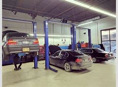 BMW Repair by Pickering Auto Lab in Pickering, ON