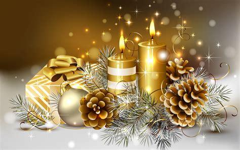 merry christmas lights wallpapers pixelstalk net