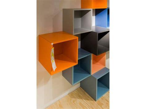 accessoire meuble cuisine ikea ikea cuisine accessoires muraux images about kitchen