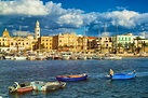 Bari travel | Puglia, Italy - Lonely Planet