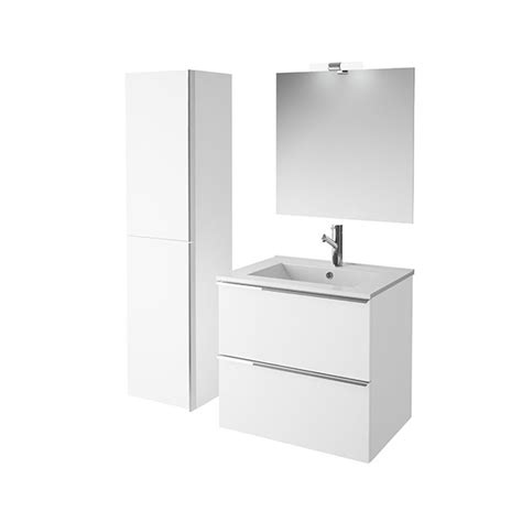lavabo salle de bain castorama lavabo salle de bain castorama