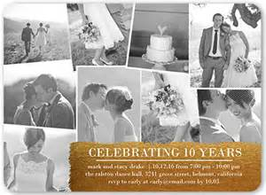 what to say on a wedding card anniversary wishes what to write in an anniversary card shutterfly