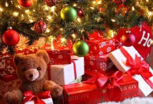top 5 unique christmas gifts ideas for 2015 christmas traditions