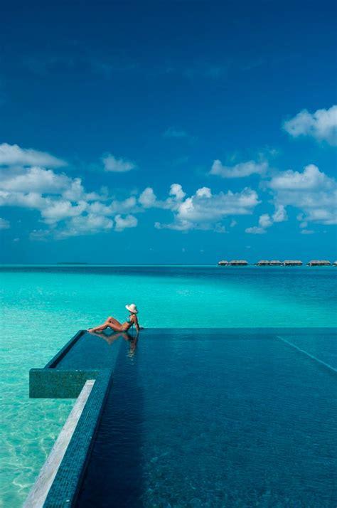 conrad maldives rangali island  rangali island alif dhaal