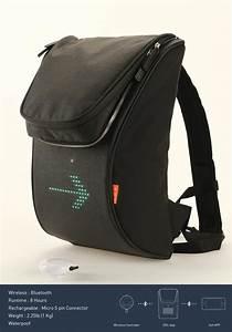 Seil Bag