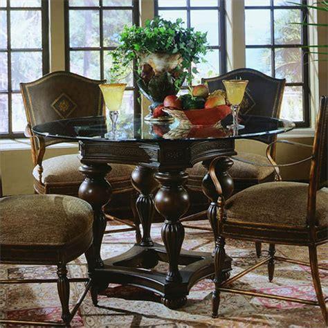 Pulaski Furniture Dining Room Set  Home Furniture Design