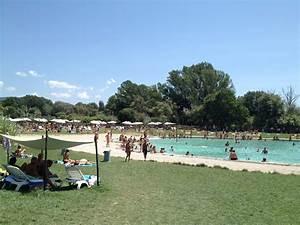 Parco Tivoli  Domenica Pomeriggio Alle Terme