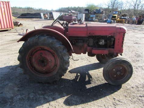 volvo tractor for sale volvo t 25 traktor volvo t25 tractor for sale retrade