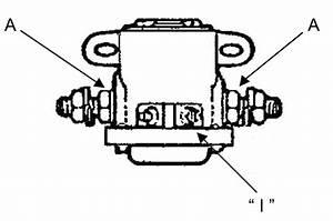 10308  Installation Instructions For Remote Starter Solenoid
