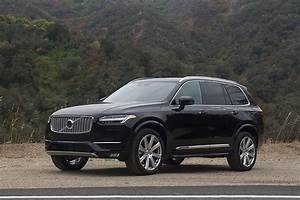 2016 Volvo Xc90 Owners Manual