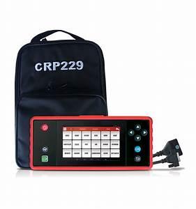 Launch Crp 229 Preis : launch creader professional crp229 5 39 touch screen android ~ Jslefanu.com Haus und Dekorationen