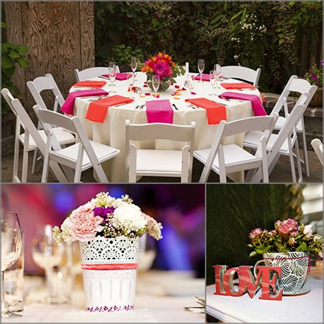 Coral Wedding Decorations by 7 Amazing Coral Wedding Ideas To Get You Spliced In Style