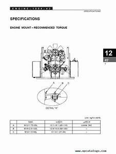 Clark Sf35 L Cmp40 L Sm704 Service Manual Pdf