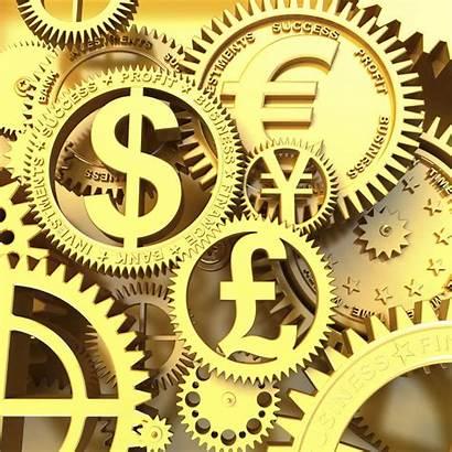 Resources Financial Importance Business Bloglet Acquire Productive