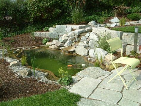 Spiele Mit Wasser Im Garten by Wasser Im Garten Die Magie Des Wassern Mitterhofer