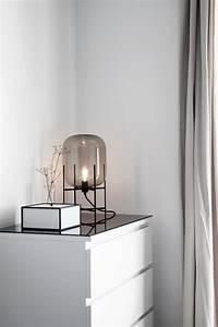 Ikea Küchen Zubehör : tolle ideen f r das einrichten mit der ikea malm serie ~ Orissabook.com Haus und Dekorationen