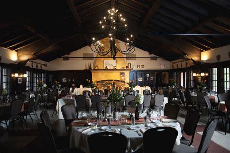 minnesota boat club wedding amanda kyle tiffany