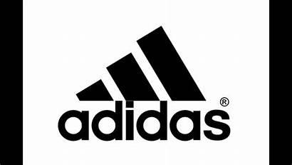 Adidas Addidas Svg Logos Addias Symbol Illustrator
