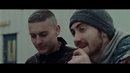 Brothers (2009) - Best Scenes - YouTube