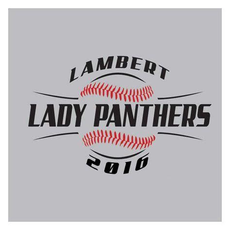 softball t shirt designs softball design templates for t shirts hoodies and more