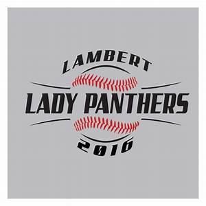 nice softball jersey design template pattern example With softball uniform design templates