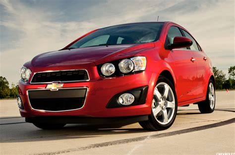 10 Car Brands That Inspire The Most Loyalty In U.s. Buyers