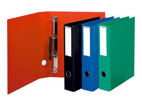 sous bureau personnalisable exacompta classeur à anneaux dos 70 mm a4 maxi